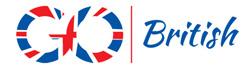 Go Bar_Logo