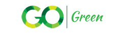 go_green_image_menu