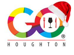 Go Houghton Bar and Restaurant